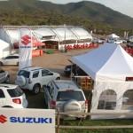 4x4 Festival - 2012 (131)