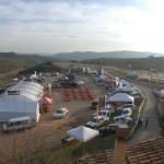 4x4 Festival - 2012 (132)