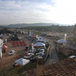 4x4 Festival - 2012 (133)