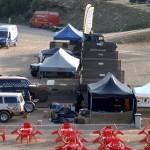 4x4 Festival - 2012 (134)