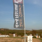 4x4 Festival - 2012 (140)