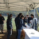 4x4 Festival - 2012 (150)