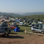 4x4 Festival - 2012 (167)