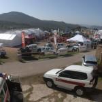 4x4 Festival - 2012 (176)