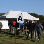 4x4 Festival - 2012 (204)