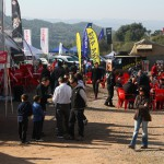 4x4 Festival - 2012 (214)