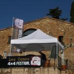 4x4 Festival - 2012 (216)