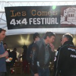 4x4 Festival - 2012 (229)