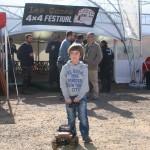 4x4 Festival - 2012 (230)