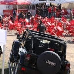 4x4 Festival - 2012 (237)