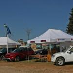 4x4 Festival - 2012 (243)