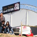 4x4 Festival - 2012 (252)