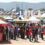 4x4 Festival - 2012 (391)