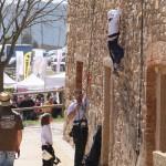 4x4 Festival - 2012 (396)