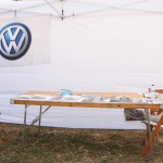 4x4 Festival - 2012 (434)