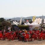 4x4 Festival - 2012 (444)