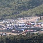4x4 Festival - 2012 (474)