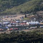 4x4 Festival - 2012 (475)