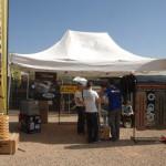 4x4 Festival - 2012 (52)
