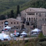4x4 Festival - 2012 (534)