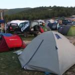 4x4 Festival - 2012 (536)