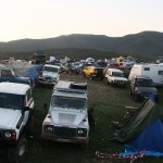4x4 Festival - 2012 (540)