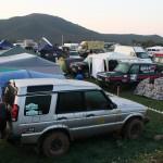 4x4 Festival - 2012 (542)