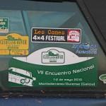 4x4 Festival - 2012 (548)