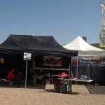 4x4 Festival - 2012 (55)