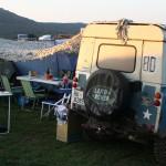 4x4 Festival - 2012 (555)