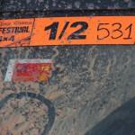 4x4 Festival - 2012 (568)