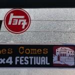 4x4 Festival - 2012 (574)