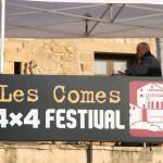 4x4 Festival - 2012 (588)