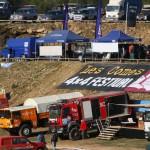 4x4 Festival - 2012 (618)