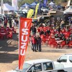 4x4 Festival - 2012 (623)