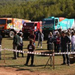 4x4 Festival - 2012 (664)