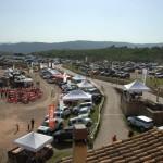 4x4 Festival - 2012 (67)