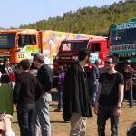 4x4 Festival - 2012 (680)