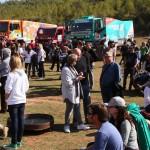 4x4 Festival - 2012 (681)