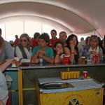 4x4 Festival - 2012 (733)