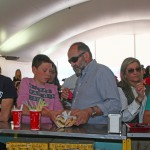 4x4 Festival - 2012 (734)