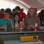 4x4 Festival - 2012 (735)