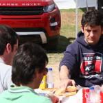 4x4 Festival - 2012 (740)