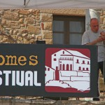 4x4 Festival - 2012 (742)
