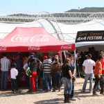 4x4 Festival - 2012 (744)