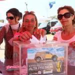 4x4 Festival - 2012 (751)
