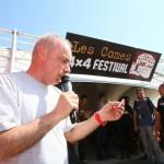 4x4 Festival - 2012 (756)