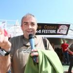 4x4 Festival - 2012 (757)