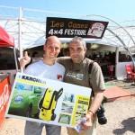 4x4 Festival - 2012 (758)