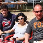 4x4 Festival - 2012 (761)